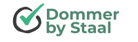 Dommer By Staal